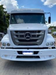 Atron 1635 2018 Truckado