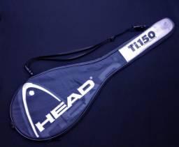 Bolsa HEAD para raquetes tamanho júnior