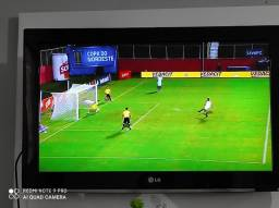 Tv 32 lg