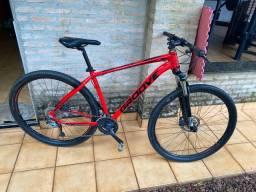 Bike Groove 2020 SKA 90 aro 29 tamanho 19