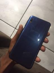 A10 Samsung 32 gb