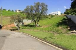 Terreno à venda em Condomínio jardim primavera, Louveira cod:TE000064