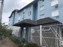 Apartamento à venda com 2 dormitórios em Boa vista, Novo hamburgo cod:16333