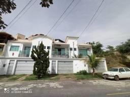 Excelente Casa 3 quartos, suíte com varanda Cabral-Contagem!!