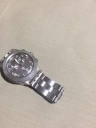 Relógio Swatch Irony Diaphane Feminino