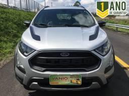 Ford EcoSport STORM 2.0 16V