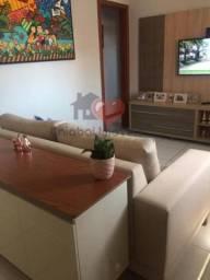 Apartamento Padrão para Venda em Coqueiral de Itaparica Vila Velha-ES