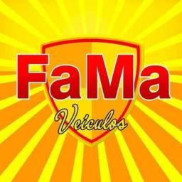 FIAT PALIO 2009/2010 1.0 MPI ELX 8V FLEX 4P MANUAL