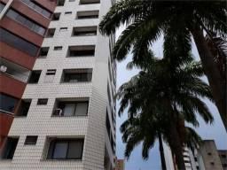 Apartamento à venda com 3 dormitórios em Aldeota, Fortaleza cod:31-IM475618