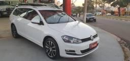 Volkswagen Golf Variant GOLF VARIANT HIGHLINE 1.4 TSI AUT.