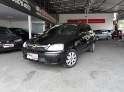CORSA 2009/2009 1.4 MPFI PREMIUM SEDAN 8V FLEX 4P MANUAL