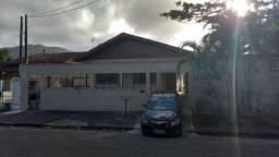 Casa Aluga 3 Dorm. 1 Suíte Peruíbe