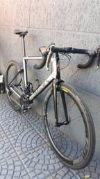 Specialized S Works Tarmac  Peter Sangan