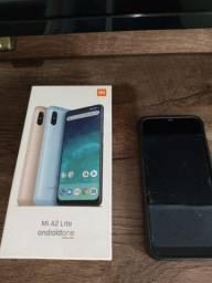 Xiaomi Mi A2 Lite 64gb 4gb