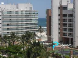 Apartamento à venda com 3 dormitórios em Riviera de sao lourenço, Bertioga cod:73909