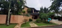Casa à venda com 5 dormitórios em Jardim acapulco, Guarujá cod:77274
