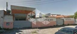 Terreno à venda em Bom jesus, Porto alegre cod:TE0398
