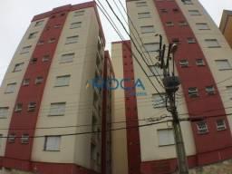 Apartamento - Jardim Lutfalla