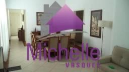 Apartamento para Venda em Teresópolis, VARZEA, 1 dormitório, 3 suítes, 5 banheiros, 3 vaga