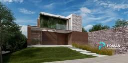 Casa à venda com 5 dormitórios em Riviera de sao lourenço, Bertioga cod:59867