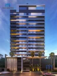 Apartamento à venda, 92 m² por R$ 771.000,00 - Fazenda - Itajaí/SC
