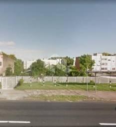 Terreno à venda em Vila jardim, Porto alegre cod:TE0405