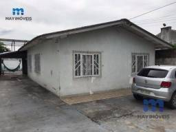 Casa Residencial à venda, Cordeiros, Itajaí - .