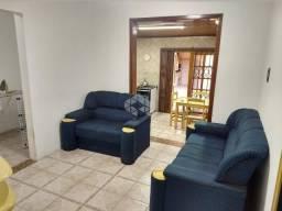 Casa à venda com 3 dormitórios em Partenon, Porto alegre cod:9903656