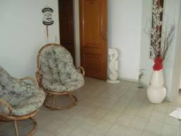 Apartamento à venda com 3 dormitórios em Enseada, Guarujá cod:73071