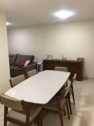Vendo apartamento no Centro próximo à UFTM
