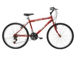 Bicicleta cairu aro26