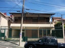 Casa à venda com 4 dormitórios em Santa amélia, Belo horizonte cod:6973