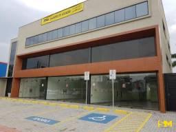Escritório à venda em Glória, Joinville cod:SM41