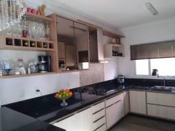 Casa com 3 dormitórios à venda, 225 m² por R$ 950.000 - Condomínio Jardim de Mônaco - Hort