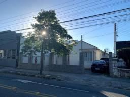 CASA para Aluguel, CENTRO CAMPOS DOS GOYTACAZES RJ