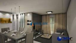 Apartamento à venda com 2 dormitórios cod:23032-11804