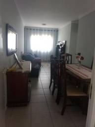 Apartamento à venda com 3 dormitórios em Novo osasco, Osasco cod:V690761