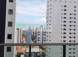 Título do anúncio: Apartamento para alugar com 2 dormitórios em Manaíra, João pessoa cod:22609