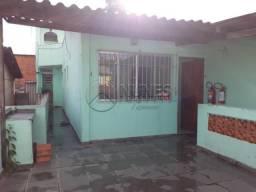 Casa à venda com 3 dormitórios em Parque pinheiros, Taboao da serra cod:V965261