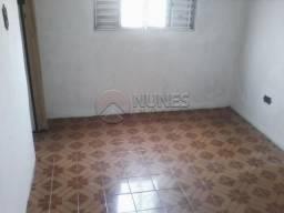 Apartamento à venda com 2 dormitórios cod:V969641