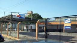 Ponto para alugar, 120 m² por R$ 3.800,00/mês - Jardim Brasil - Vinhedo/SP