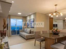 Apartamento à venda com 3 dormitórios em Manaíra, João pessoa cod:20865-9158