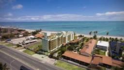 Apartamento à venda com 3 dormitórios em Cabedelo (todos os setores), Cabedelo cod:21128