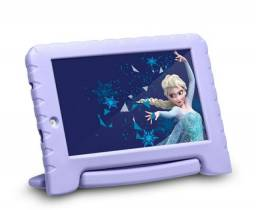Vendo Tablet Frozen novo