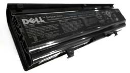 Bateria Notebook Dell Inspiron N4030 Original