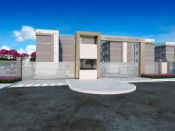 Pague prestação ao invés de aluguel: Residencial Antares - Apartamento de 2 quartos em ...