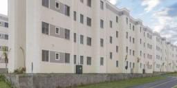 Parque Florença - Apartamento de 2 quartos em Feira de Santana, BA - ID1341