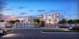 Residencial Porto Frankfurt - Apartamento 2 quartos em São Leopoldo, RS - ID3978