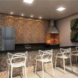 Rio Prado - Apartamento de 2 quartos em São José do Rio Preto, SP - ID3852