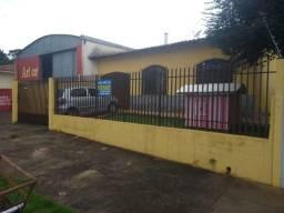 Casa à venda com 3 dormitórios em Zona 06, Maringá cod: *6